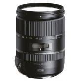 Tamron 28-300 mm F/3.5-6.3 Di VC PZD Objektiv für Nikon Bajonettanschluss