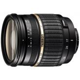 Tamron AF 17-50mm 2,8 XR Di II LD ASL digitales Objektiv für Canon