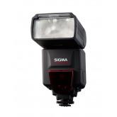 Sigma EF-610 DG Super Blitzgerät für Sigma