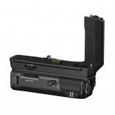 Olympus HLD-8 Power Batteriegriff für E-M5 Mark II