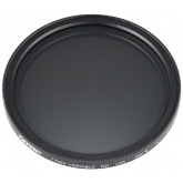 Tiffen Filter 77MM VARIABLE ND FILTER