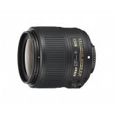 Nikon AF-S Nikkor 35mm 1:1,8G ED Objektiv