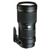 Tamron SP AF 70-200mm 2,8 Di LD (IF) Macro digitales Objektiv für Sony