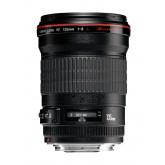 Canon EF 135mm/ 2,0/ L USM Objektiv (72 mm Filtergewinde)