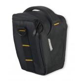 GeckoCovers SLR Kamera-Colttasche schwarz