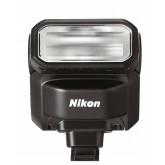 Nikon SB-N7 Blitz schwarz