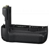 Canon Batteriegriff BG-E7