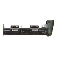 Canon BM-E2 Batteriemagazin für PB-E2-22