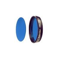 B+W Blau Spezialfilter (55mm, MRC, F-PRO)-21