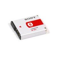 Ersatzteil: Sony Battery SQX-2981(NP-BG1), NP-BG1-21