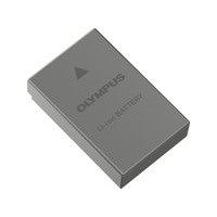 Olympus BLS-50 Battery for PEN Can only recharge w/ N4305200, V6200740U000 (Can only recharge w/ N4305200 1210 mAh)-21