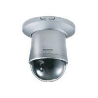 PANASONIC WV-CS580/G Tag/Nacht CCD-Dome-Kamera (65-21