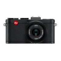 Leica X2 ( 16.5 Megapixel (2.7 Zoll Display) )-21