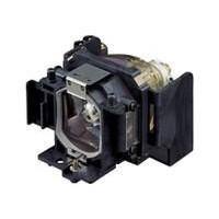 Sony LMP-C121 Ersatzlampe für VPL-CS3/-CS4/-CX2/-CX3/-CX4 Projektor-21