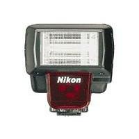 Nikon SB 23 Blitzgerät-21