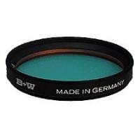 B+W UV-Filter-IR Digital (486) 43-21
