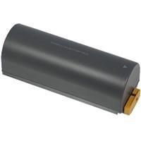 Canon Akku NB-CP2L für Selphy CP510 / CP600 / CP710-22