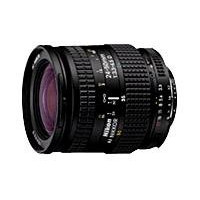 Nikon 24 50 / 3,3 4,5 Objektiv-21