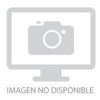 Canon EOS 1300D / Rebel T6 / KISS X80 18-55 / 3.5-5.6 EF-S III 75-300 / 4-5.6 EF III ( 18.7 Megapixel (3 Zoll Display) )-21