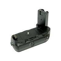 Nikon MB-D100 Batteriehandgriff (D100)-21