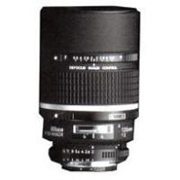 Nikon 135/2,0 DC D-21