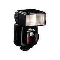 Nikon SB-28 Blitzgerät-21