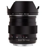 Carl Zeiss 25 mm / F 2,0 DISTAGON T* ZE Objektiv ( Canon EF / EF-S-Anschluss )-21