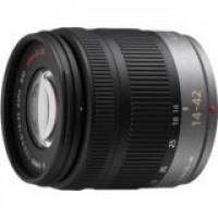 Verbraucher H-FS014042 Panasonic LUMIX G VARIO 14-42 mm Objektiv-21