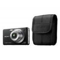 Sony DSC-W215 ( 12.4 Megapixel,4-x opt. Zoom (2.7 Zoll Display) )-21