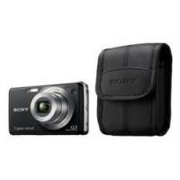 Sony DSC-W215 ( 12.4 Megapixel,4-x opt. Zoom (2.7 Zoll Display) )-21