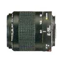 Canon Zoom-Objektiv EF 80-200mm/4,5-5,6-21