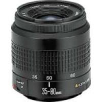 Canon EF 35-80 mm f/4-5.6 III)-21
