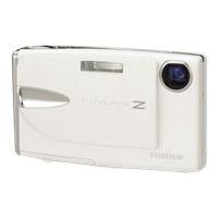 Fujifilm FinePix Z20fd weiß-21