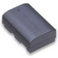 Canon BP-514 Kamera Akku (für PowerShot G2/G3/G5, EOS D30/D60/10D/300D) schwarz-21