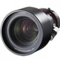 Panasonic ET DLE250 Zoomobjektiv 33.9 mm 53.2 mm, f/1.8-2.4-21