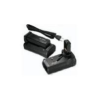 Olympus PS-SHLD2 Power Battery Holder Set for E-1 (HLD-2 + BLL-1 + BCL-1)-21
