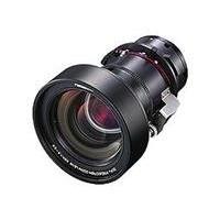 Panasonic Lens et-DLE050-21