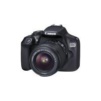 Canon EOS 1300D EFS18-55 IS Spiegelreflexkamera schwarz-21