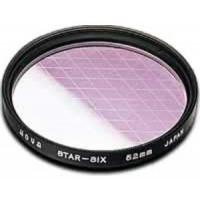 Hoya Star-Six 67mm, Y3STERN667-21