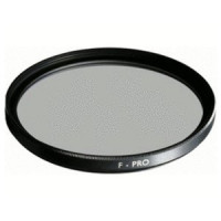 B+W F-Pro 101 Graufilter ND 0,3 MRC 112-21