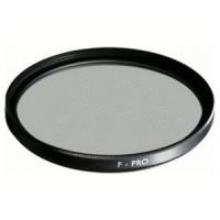 B+W F-Pro 102 Graufilter ND 0,6 E 112-21