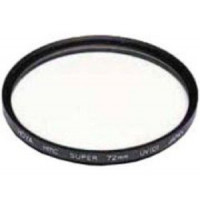 Hoya Pro1 HMS Super UV Filter 82mm, Y8UVP082-21
