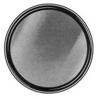 B+W Pol-Filter circular Käsemann 67 EW MRC-21