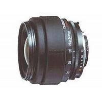 Tamron 24 70 mm / 3,3 5,6 Autofokus-Zoom-Objektiv für Minolta-21