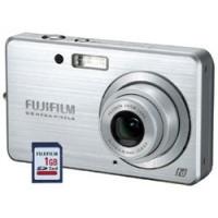 Fujifilm Finepix J15fd-21