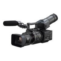 NEX-FS700RH NXCAM-Camcorder mit SELP18200-22
