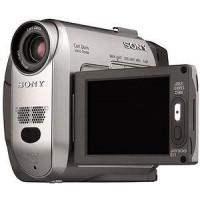 Sony DCR-HC 14 E Camcorder-21