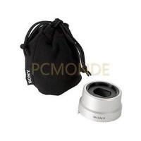 Sony vad-wd Objektiv und Filter Adapter für W Series Digitalkameras-21