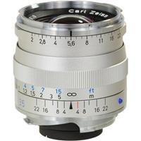Carl Zeiss 35 mm / F 2,0 BIOGON T* ZM Objektiv ( Leica M-Anschluss )-21