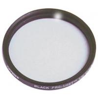 Tiffen Filter 82MM BLACK PRO-MIST 1/2 FILTER-21